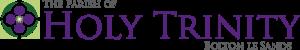 holy-trinity-logo1-300x50